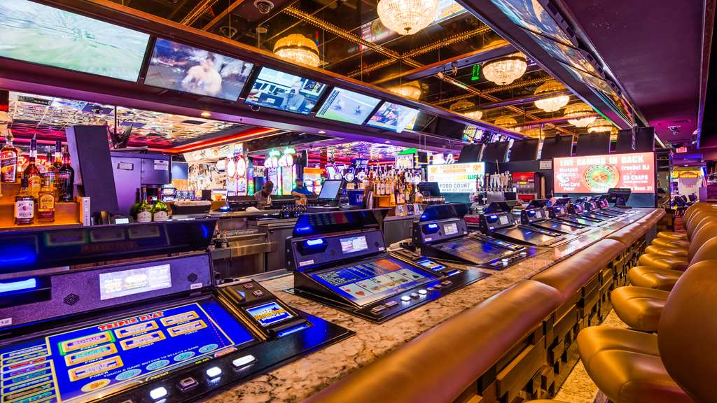 New Online Casinos for Canada in 2017