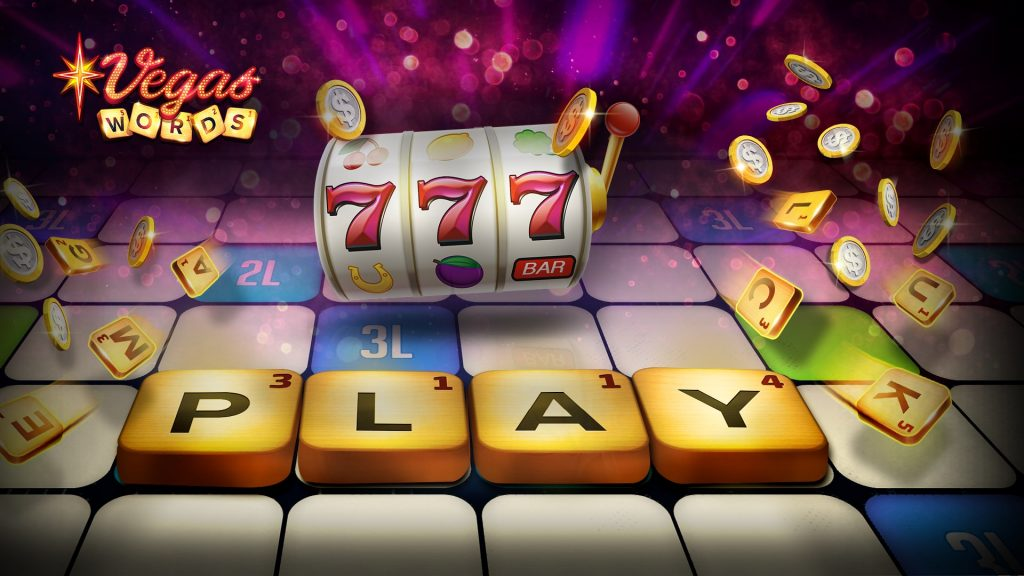 What's New In Online Gambling In March 2017